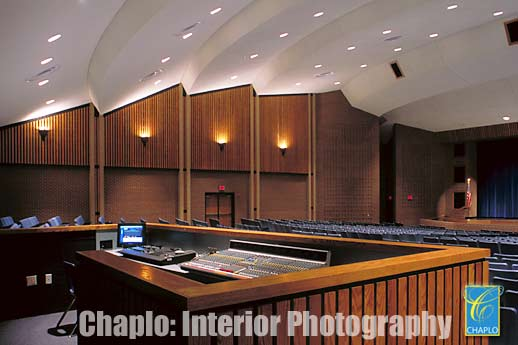 Dallas Interior Design Photography by Paul Chaplo, M.F.A. Performing Arts Dallas Photographers