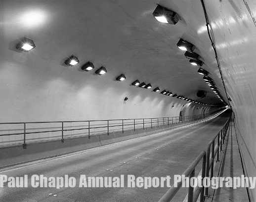 TUNNEL BORING UNDERGROUND CONSTRUCTION Photographer Dallas Texas TX Airport Runway Airline Transportation Roadway Bridge Photography Dallas Texas Photographer TX Digital Aerial Insfrastructure Transportation Toll Road Booth Dallas