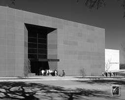 Dallas Digital Photography Architectural Photographer Texas TX Photographers