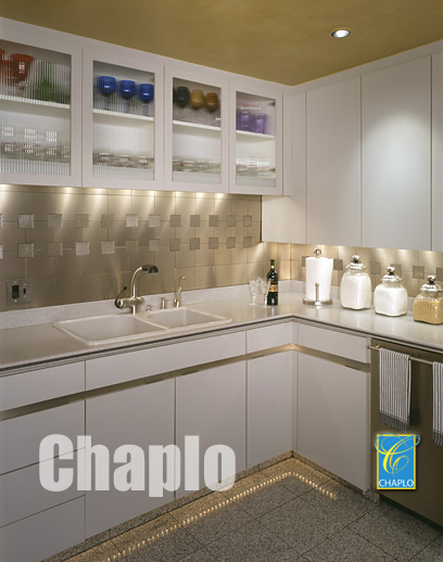 Dallas Photography Residential Kitchen Home Interior Architectural Photographer Dallas, TX Fort Ft. Worth