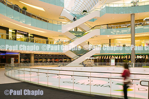 Digital Architectural Photography Dallas Photographer Texas Interior Photographers TX Malls Shopping Centers Retail