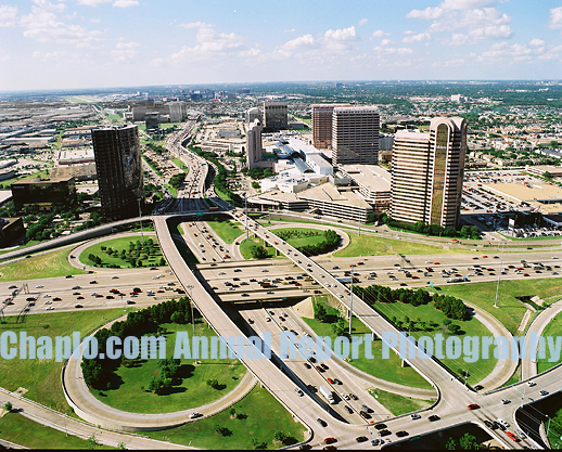 AERIAL PHOTOGRAPHY DALLAS TX  HELICOPTER TEXAS Digital Architectural Photography Dallas TX Fort Worth Texas Architectural Photographer Paul Chaplo�2015 Photographers
