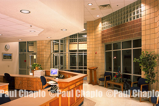Dallas Photographers Office Interiors Architectural Interior Photography Interiors Photographers Dallas Texas TX Digital